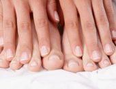 Миниатюра к статье Как быстро избавиться от грибка ногтей на ногах