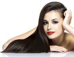 Миниатюра к статье Маски для быстрого роста волос и густоты