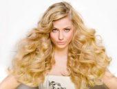 Миниатюра к статье Как сделать волосы густыми и толстыми в домашних условиях