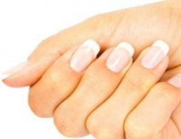 Миниатюра к статье Как восстановить ногти после наращивания в домашних условиях
