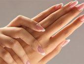 Миниатюра к статье Маски для ногтей в домашних условиях для роста и укрепления