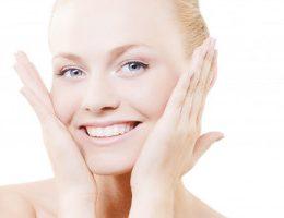 Миниатюра к статье Отбеливающие маски для лица в домашних условиях: быстрый эффект