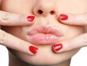 Миниатюра к статье Как убрать морщины над верхней губой