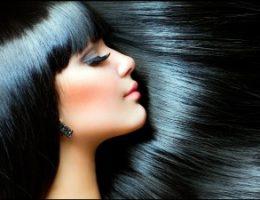 Миниатюра к статье Полезные советы по уходу за волосами