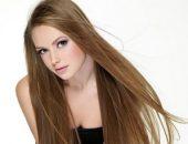 Миниатюра к статье Как отрастить длинные волосы в домашних условиях